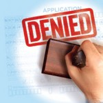 DCH Denies Medicaid Provider Claims