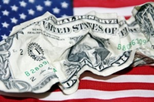 Fiscal Cliff Impacts Healthcare Providers
