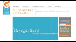 GeorgiaDirect