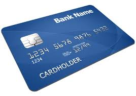 Credit Card Care